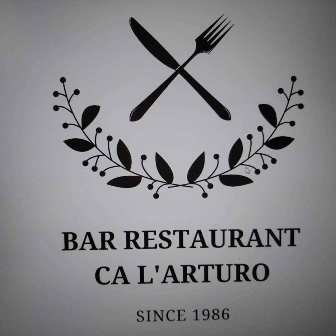 Restaurante ca l'Arturo