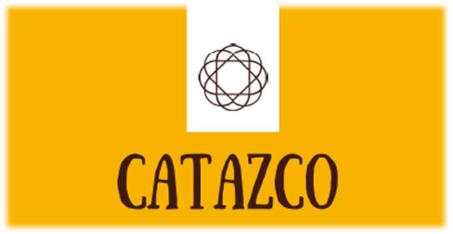 Restaurante Catazco